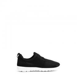Buty Sportowe Czarne...