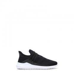 Buty Sportowe Sizi Czarne