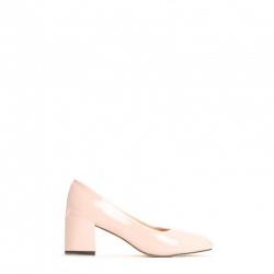 Buty Różowe Numi