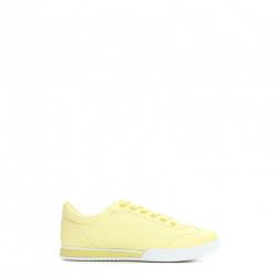 Buty Sportowe Żółte