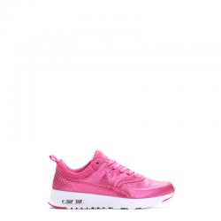 Buty Sportowe Tini Różowe